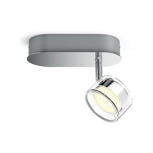 Philips 50561/11/P0 - LED Reflektor punktowy MYLIVING WORCHESTER 1xLED/4,5W/230V