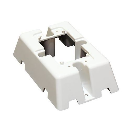 Hewlett packard enterprise Hp unified walljack table mount kit jl022a
