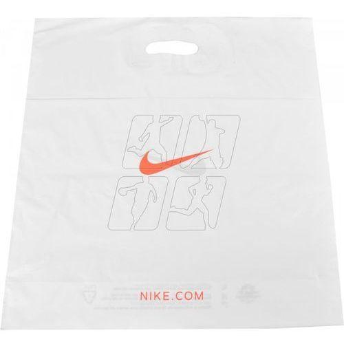 Reklamówka foliowa Nike średnia 1szt. 100770020132495