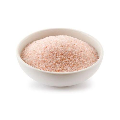 Sól himalajska drobna 25kg (worek) – BRAT.PL