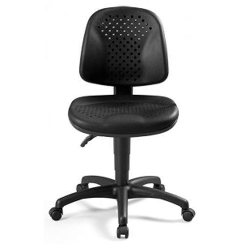 Krzesło specjalistyczne labo rts ts02 - obrotowe marki Nowy styl