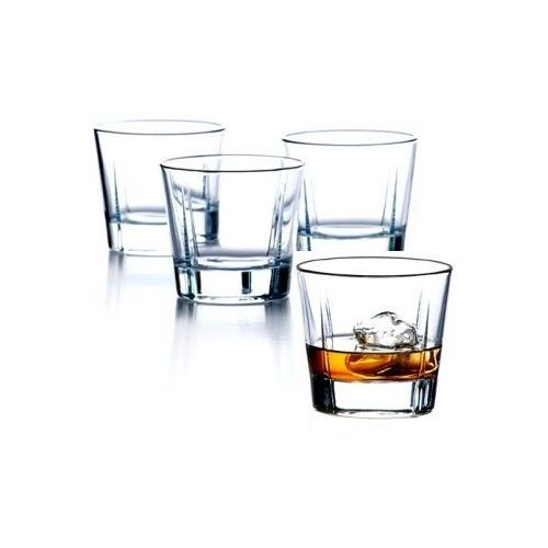 Rosendahl Szklanki do whisky 4 szt grand cru glass