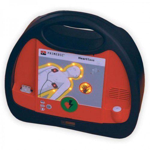 Automatyczny Defibrylator zewnętrzny dwufazowy BTL AED-PAD, towar z kategorii: Pozostałe artykuły medyczne