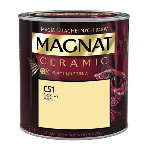 Magnat Ceramic 2,5 l, q1196025000092200