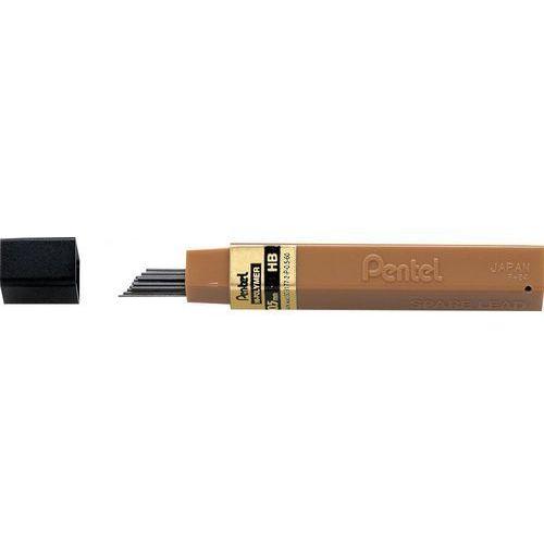 Pentel Grafity 0,5mm 2b