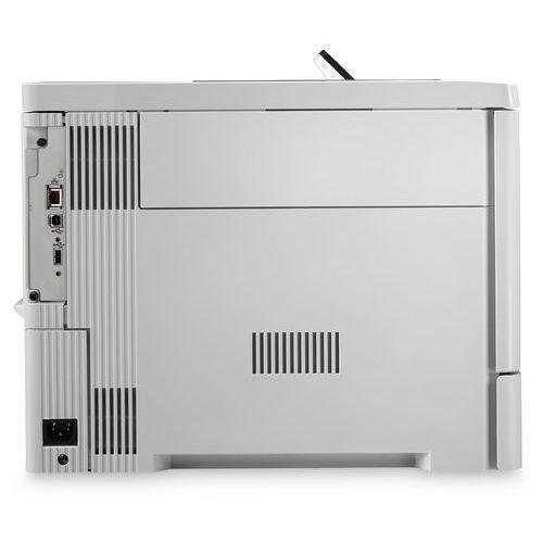 HP LaserJet M552dn