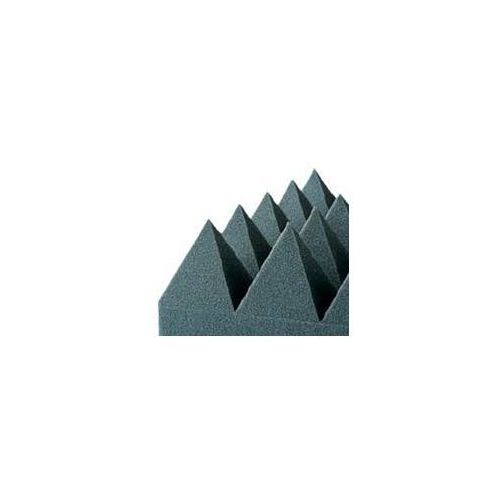 Pianka akustyczna k-fonik p piramidka 1mx1m marki K-flex
