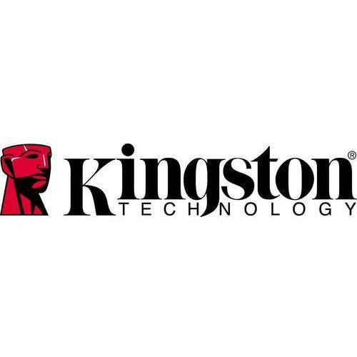 KINGSTON microSD 16GB CL10 UHS-I 90/45MB/s Industrial (SDCIT/16GB) >> BOGATA OFERTA - SZYBKA WYSYŁKA - PROMOCJE - DARMOWY TRANSPORT OD 99 ZŁ! (0740617253344)