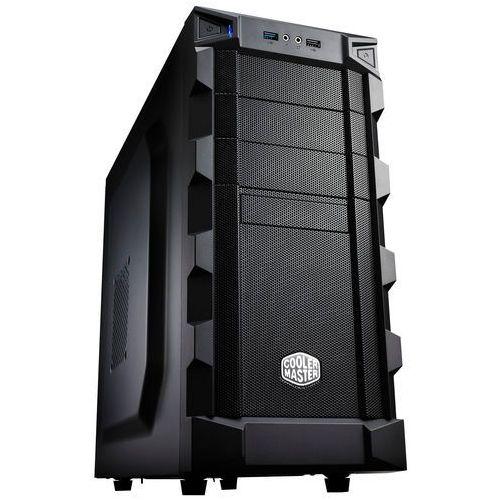 Cooler Master ELITE K280 (4719512038987)