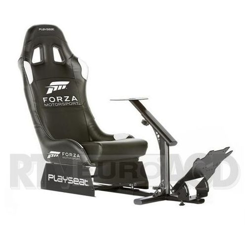 Playseat forza motorsport (8717496871725)