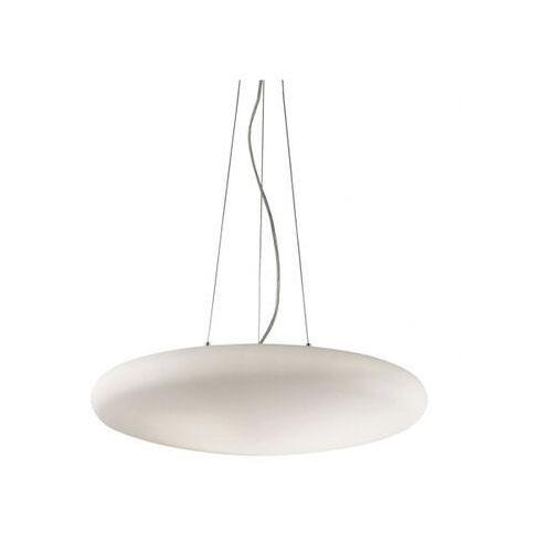 Lampa wisząca SMARTIES BIANCO SP5 D60, 004071-006666