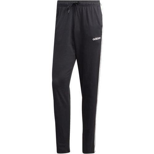spodnie dresowe męskie e 3s t pnt sj/black/white xxl marki Adidas