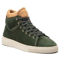 Trzewiki - major 17643868 rosin green g750, Gant, 42-45
