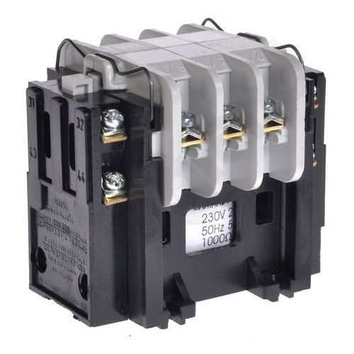 Stycznik 16A 3P 230V AC 2Z 2R TSM-1 3211-110002 Legrand
