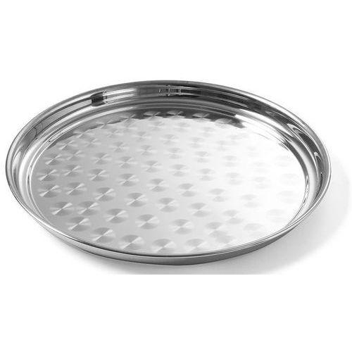 Hendi Taca bankietowa do serwowania | różne wymiary | śr. 300 - 400mm - kod Product ID