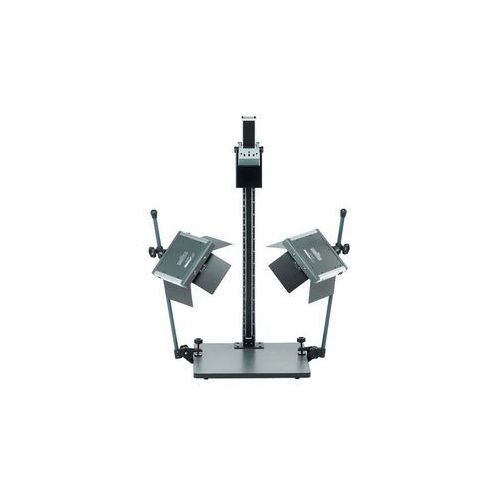 Fomei Repro KIT - zestaw do fotografii precyzyjnej - produkt z kategorii- Sprzęt bezcieniowy
