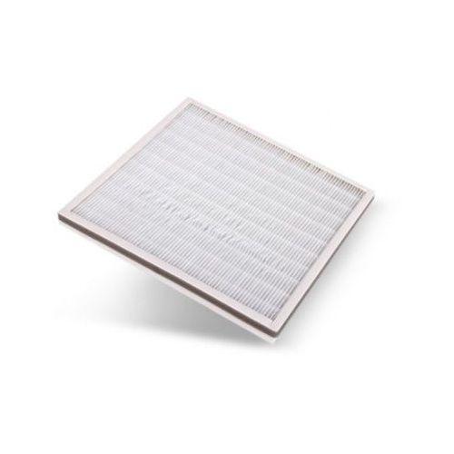 Descon Filtr do oczyszczacza da-p055 (5902628213013)