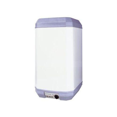 Biawar VIKING-E 30, elektryczny ogrzewacz wody serii VIKING, 30l [10685] (5901862001011)