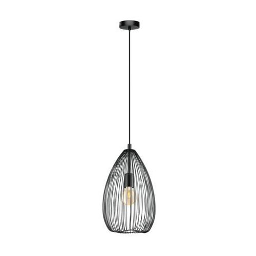 Eglo Clevedon 49141 lampa wisząca vintage