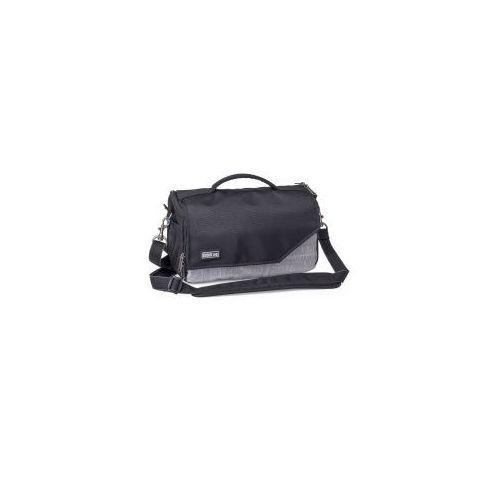 Think Tank torba na ramię Mirrorless Mover 25i Heathered Grey, TT0662