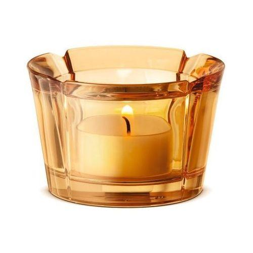 Rosendahl - świecznik - złoty