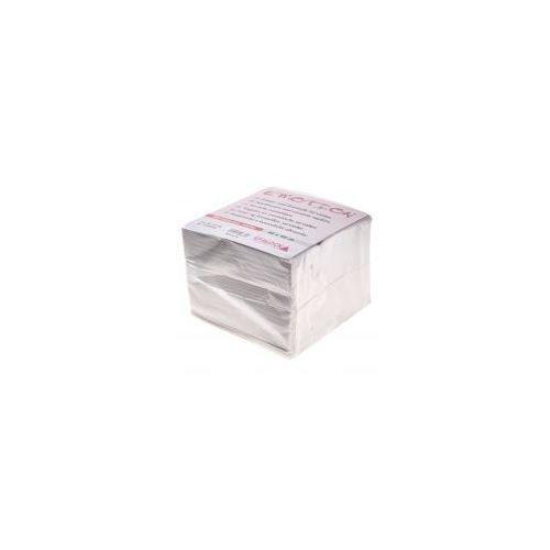Efalock Emotion, papierowe serwetki kosmetyczne, 200 szt. (4025341496820)