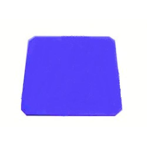 Hitech 85 Dark blue 47 niebieski (5052618002612)