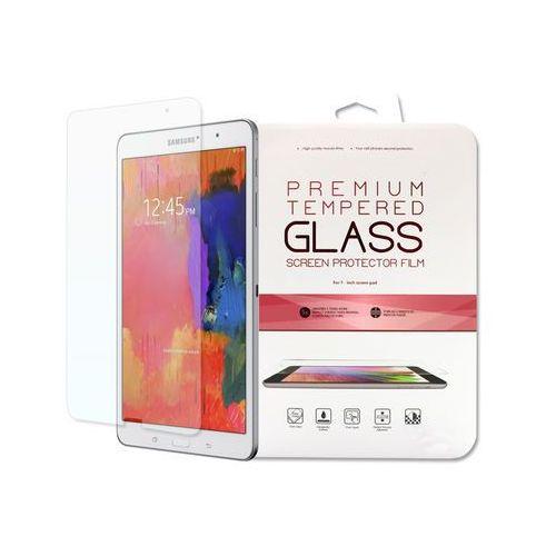 Etuo.pl - szkło Samsung galaxy tab 4 8.0 - szkło hartowane