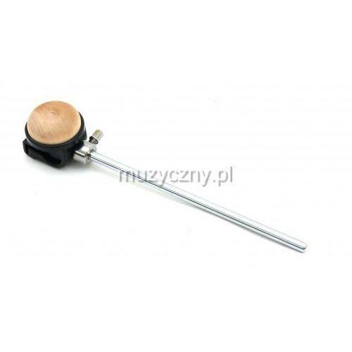 cb90w bijak do stopy perkusyjnej (drewniany) marki Tama
