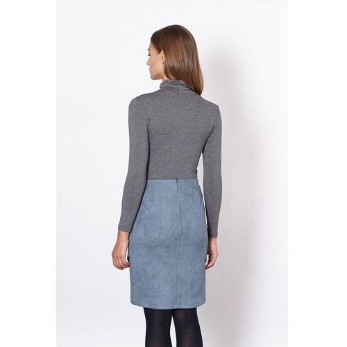 Spódnica Model Atyka 20267 Blue Jeans