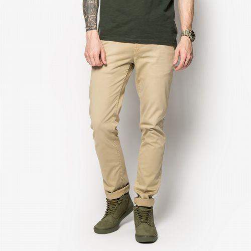 TIMBERLAND SPODNIE SARGNT LK SATN SLTSCB CHN, spodnie męskie Timberland