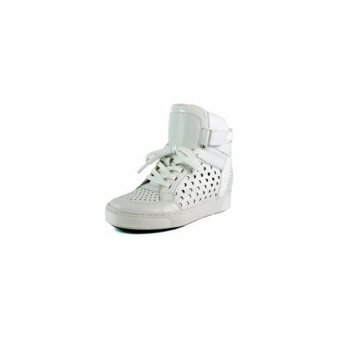 Buty  pia high top marki Michael kors