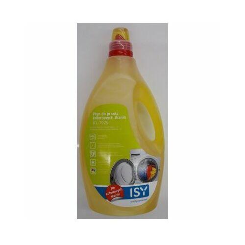 Isy Płyn do prania icl-7925