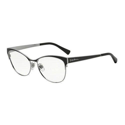 Okulary Korekcyjne Giorgio Armani AR5029 3061 z kategorii Okulary korekcyjne