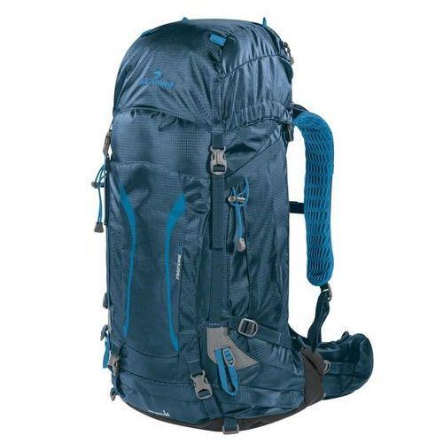 6c817e8678c57 Plecaki i torby ceny, opinie, sklepy (str. 3) - Porównywarka w ...