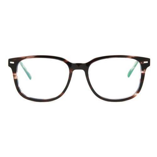 Arise collective Okulary korekcyjne thorello b77