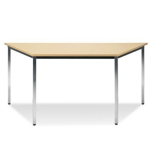 Stół konferencyjny simple 160x80x80 marki Nowy styl