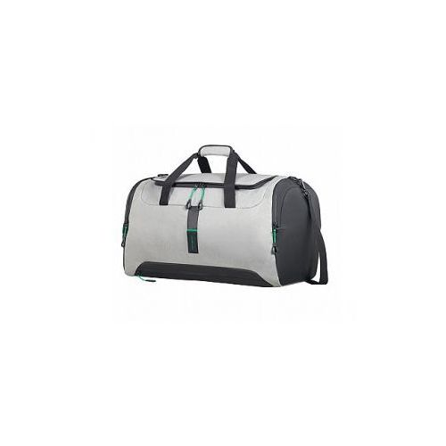 SAMSONITE torba miękka 61 cm kolekcja PARADIVER LIGHT model Duffle materiał poliuretan/polyester/teflon, 74778 01N*006