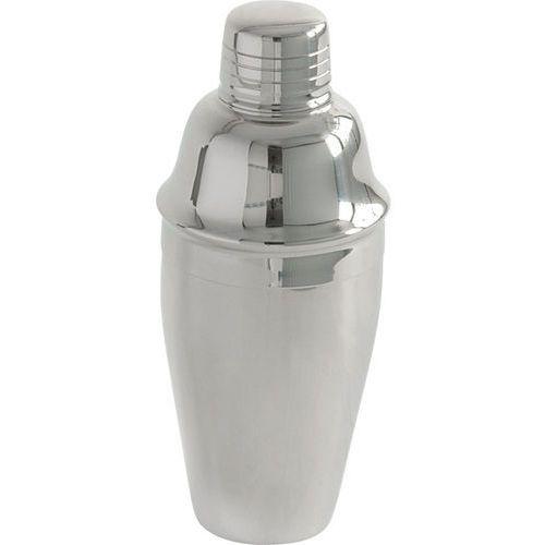 Shaker do koktajli trzyczęściowy 0,5 l | STALGAST, 476050