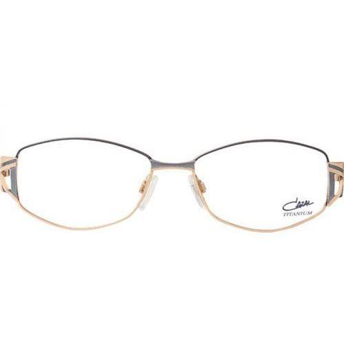Cazal Okulary korekcyjne 1208 001
