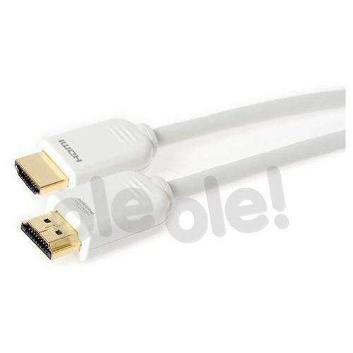 Techlink WiresMedia 726205