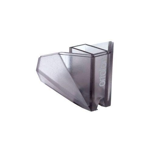 2m silver (igła) marki Ortofon