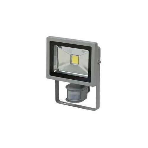 Brennenstuhl Chip LED-Leuchte IP44, 20W, 1630lm (1171250222) Darmowy odbiór w 21 miastach! (4007123640003)