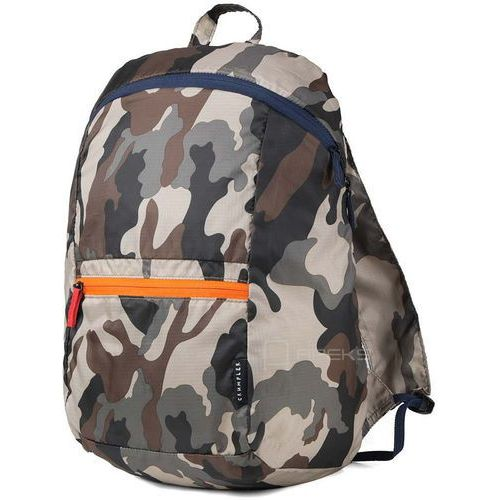Crumpler Thirtyniner składany plecak podróżny - Camouflage
