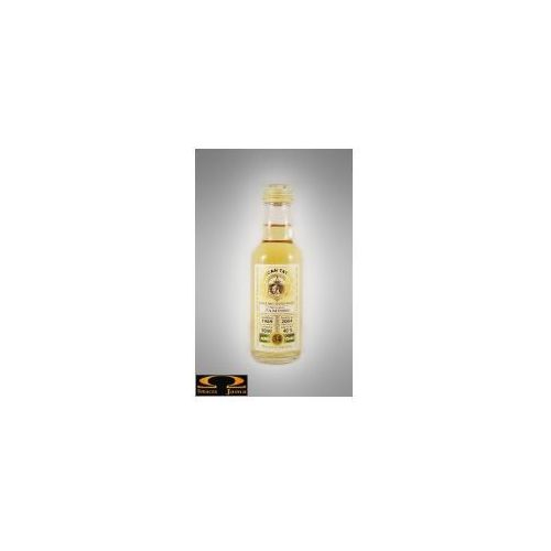 Miniaturka Whisky Tamdhu 1969 0,05 40%, 2982