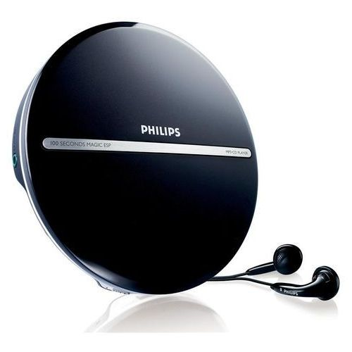 exp2546/12 marki Philips