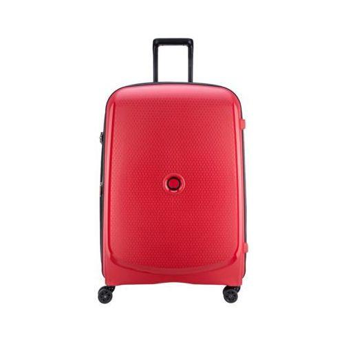81d0a62130364 Torby i walizki Rodzaj produktu: walizka, ceny, opinie, sklepy (str ...