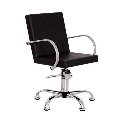 pik 01 fotel do salonu fryzjerskiego na pompie hydraulicznej marki Ayala