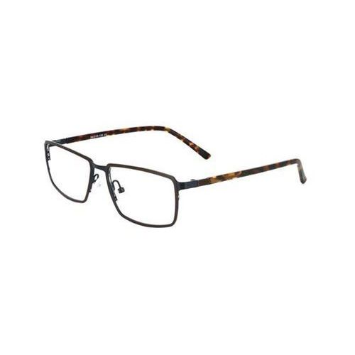 Smartbuy collection Okulary korekcyjne riva c2 m315023