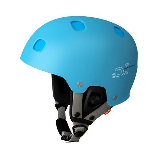 Poc receptor bug kask narciarski, niebieski, l (7325540910781)